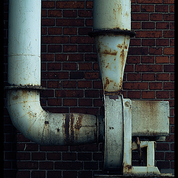 Industrial Detail | ZEISS JENA PANCOLAR MC 50MM F1.8 <br> Click image for more details, Click <b>X</b> on top right of image to close