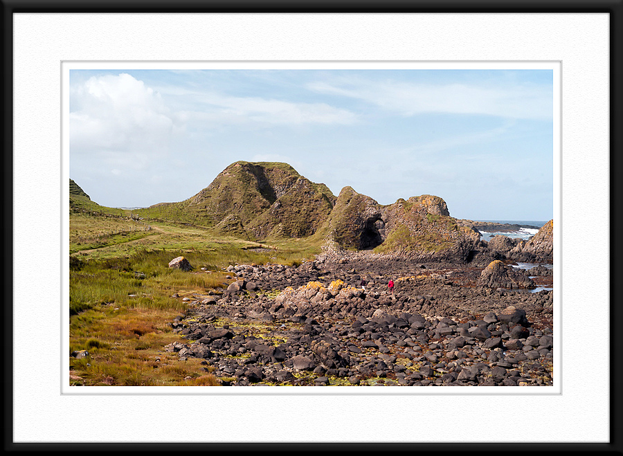 Ballintoy | ZEISS ZM C BIOGON F2.8 35MM <br> Click image for more details, Click <b>X</b> on top right of image to close