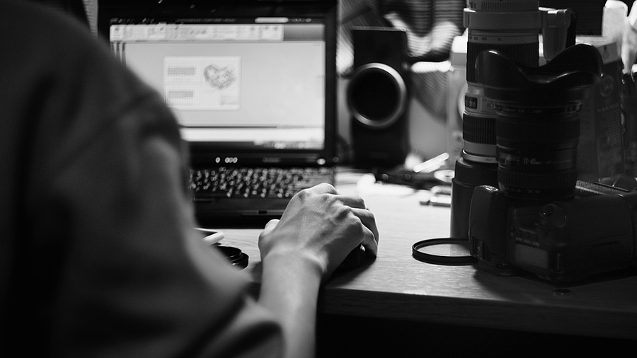 Working | ZEISS CY PLANAR 50MM F1.4 <br> Click image for more details, Click <b>X</b> on top right of image to close