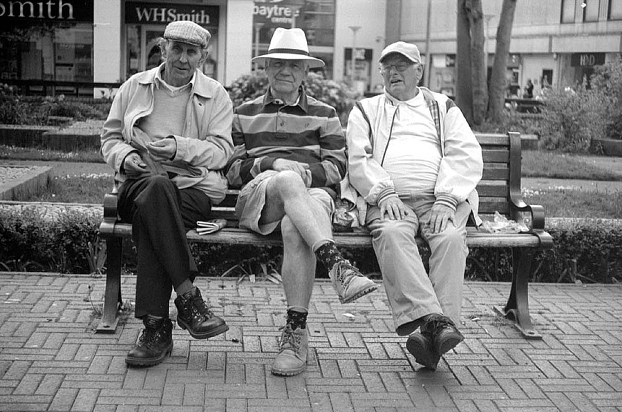 Old Characters | ZEISS JENA TESSAR 50MM F2.8 <br> Click image for more details, Click <b>X</b> on top right of image to close