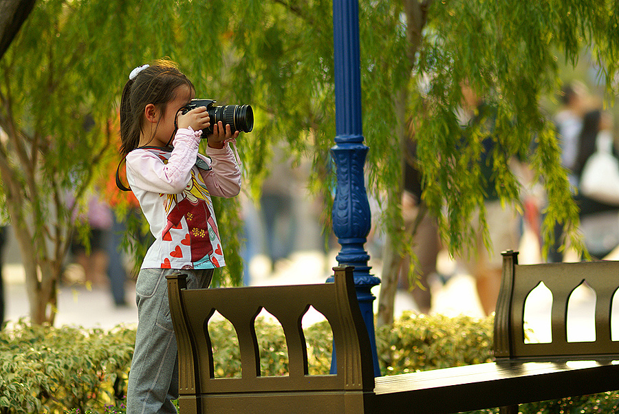 A Future Shooter | ZEISS ZA SONNAR 135MM F1.8 <br> Click image for more details, Click <b>X</b> on top right of image to close