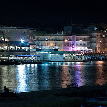 Otranto | ZEISS G PLANAR 45MM F2 <br> Click image for more details, Click <b>X</b> on top right of image to close