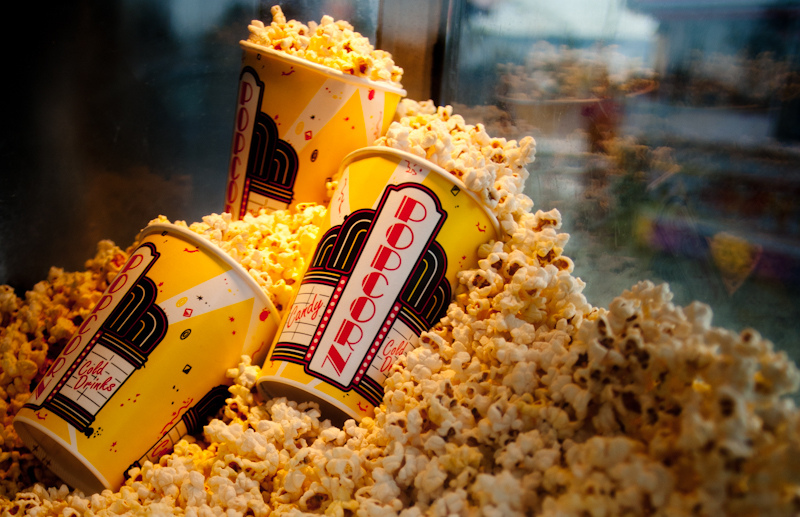 Popcorn | ZEISS DISTAGON F2 28MM <br> Click image for more details, Click <b>X</b> on top right of image to close