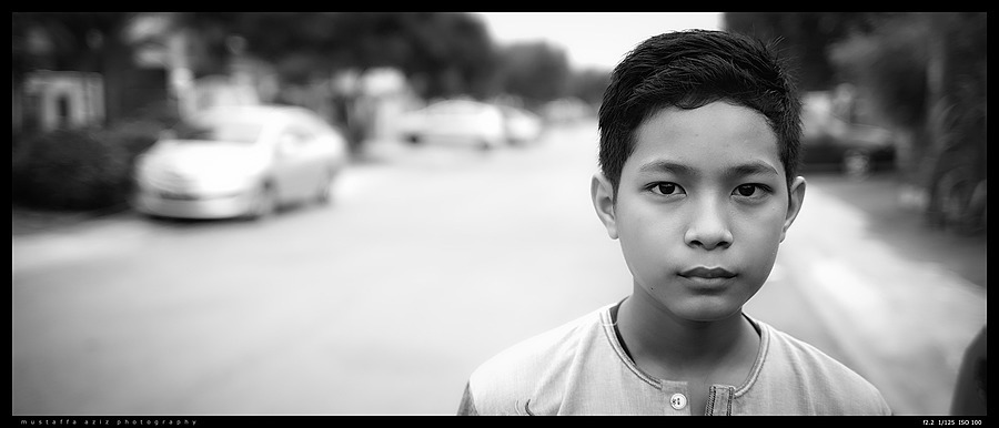 Alif | ZEISS LOXIA 35MM F2 BIOGON T* <br> Click image for more details, Click <b>X</b> on top right of image to close