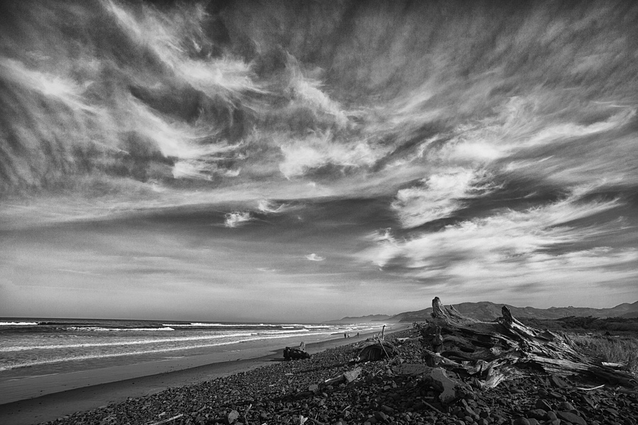 Cape Meares, Oregon | LENS MODEL NOT SET <br> Click image for more details, Click <b>X</b> on top right of image to close