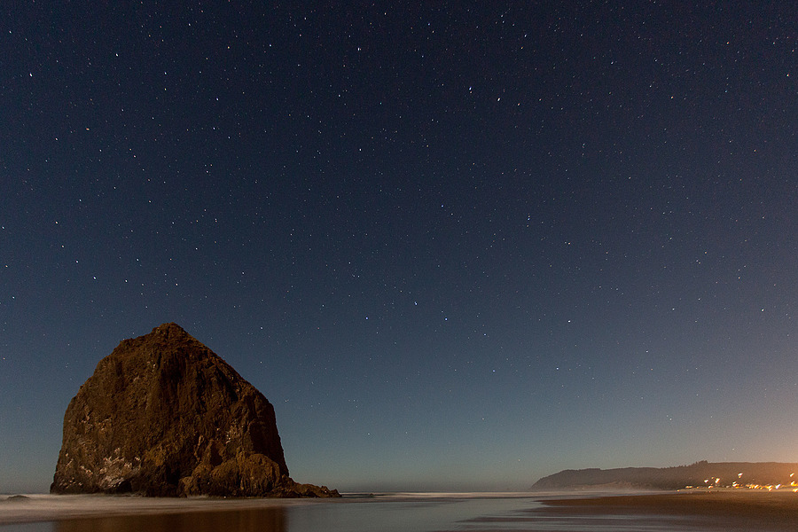 The Big Dipper | LENS MODEL NOT SET <br> Click image for more details, Click <b>X</b> on top right of image to close