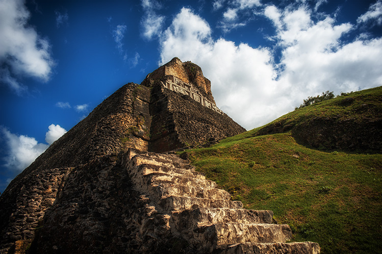 Belize | ZEISS DISTAGON F2.8 25MM <br> Click image for more details, Click <b>X</b> on top right of image to close
