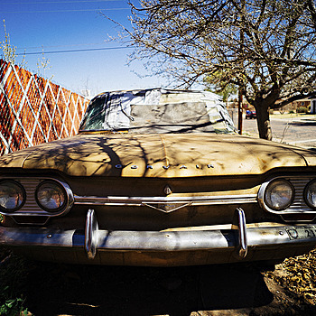 Corvair Spyder | ZEISS G BIOGON 21MM F2.8 <br> Click image for more details, Click <b>X</b> on top right of image to close