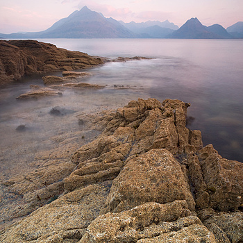 Cuilins from Elgol | ZEISS ZA VARIO-SONNAR F2.8 16–35MM <br> Click image for more details, Click <b>X</b> on top right of image to close